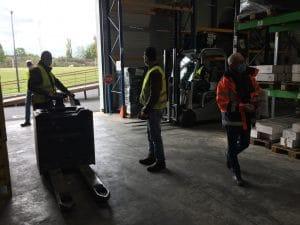 atelier logistique et manutention_afpi formation_escaudoeuvres