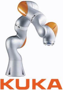 afpi_formation_robot_kuka