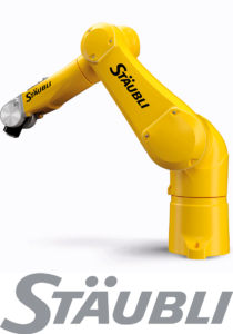 afpi_formation_robot_staubli