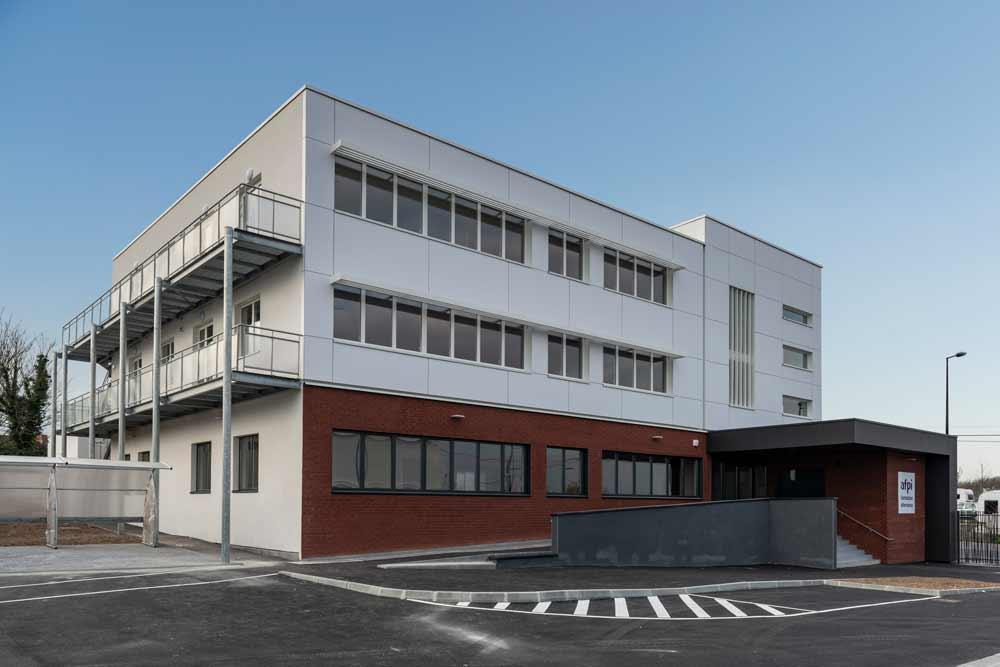 nouveau centre_afpi_valenciennes