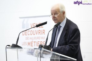 Jean-Claude STIEVENARD