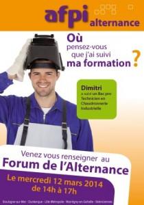 forum12mars14